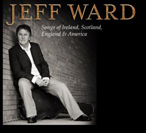 Jeff Ward