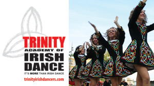 trinity-irish-dancers-show-detail