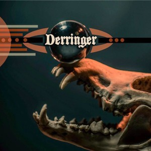 Derringer2
